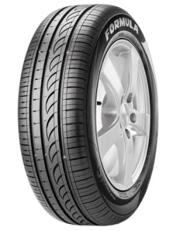 Шина летняя Pirelli Formula Energy 155/80R13 79T