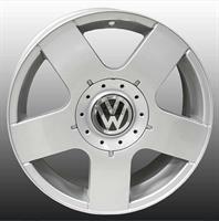 Колесный диск Alessio Wheel 061 7x16/5x100 D72.6 ET38
