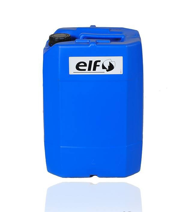 Моторное масло ELF Evolution Full-Tech LLX, 5W-30, 20л, 194786
