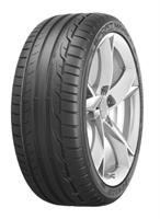 "Шина летняя ""SP Sport Maxx RT XL/MFS 255/35R20 97Y"""