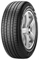 "Шина летняя ""Scorpion Verde All-Season XL/M+S/LR 235/55R19 105V"""