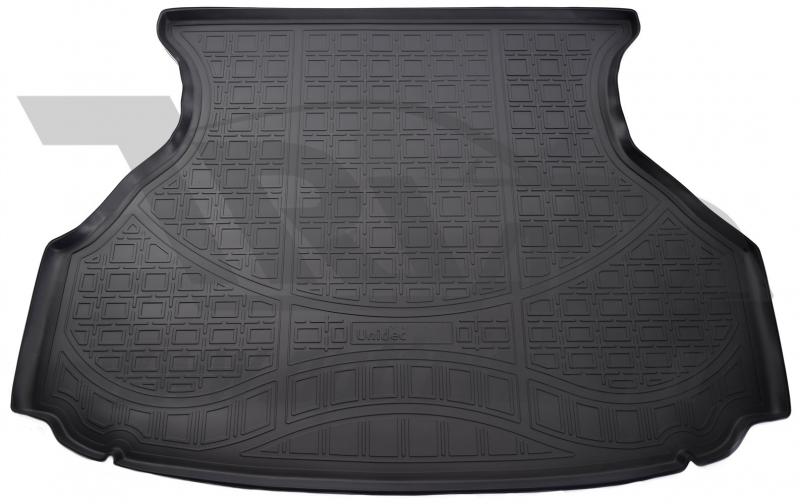 Коврик багажника для Lada Гранта Хэтчбек (2014-), NPA00T94400