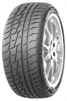"Шина зимняя ""Sibir Snow MP92 FR/XL 245/45R17 99V"""