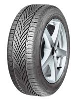 "Шина летняя ""Speed 606 XL/TL/FR/SUV 235/65R17 108V"""