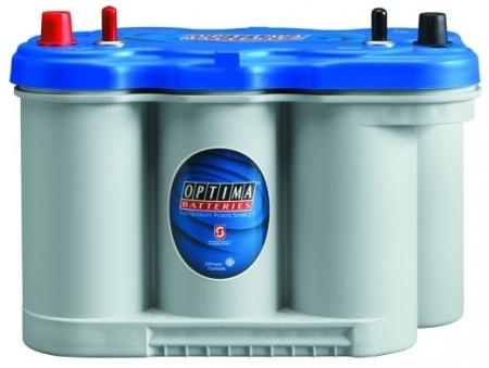 Аккумуляторная батарея Bosch, 12 В, 75 А/ч, 975 А, 0098052188