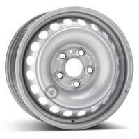 Колесный диск Kfz 6.5x16/5x120 D65 ET62 9053