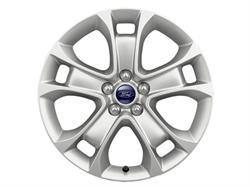 Колесный диск Ford 5x114,3 D54.1 ET52.5 ГРАНИТ 1816699