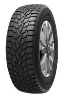 "Шина зимняя шип. ""Sp Winter Ice 02 xl 215/50R17 95T"""