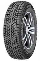 "Шина зимняя ""Latitude Alpin 2 XL 255/60R17 110H"""