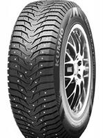 "Шина зимняя шип. ""WinterCraft ice Wi31 tl/xl 235/45R17 97T"""