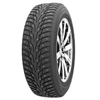 "Шина зимняя ""Winguard WinSpike WH62 XL 195/65R15 95T"""
