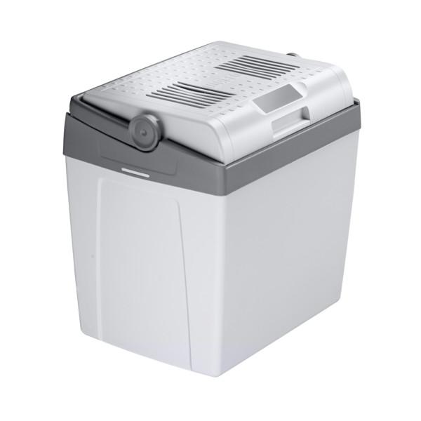 Автохолодильник WAECO CoolFun SC26DC, 25 л., охл., пит. 12В, 9103501289