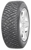 "Шина зимняя шип. ""UltraGrip Ice Arctic XL 225/55R17 101T"""