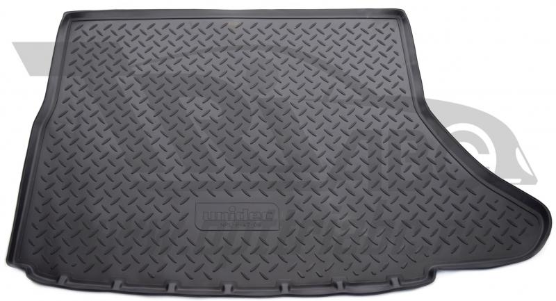 Коврик багажника для Lexus CT-H (2010-), NPLP4706
