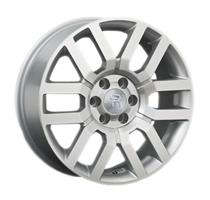 Колесный диск Ls Replica NS17 7x17/6x114,3 D67.1 ET30
