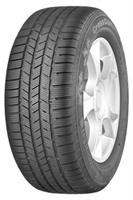 "Шина зимняя ""ContiCrossContactWinter XL 235/65R18 110H"""