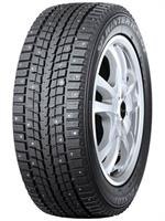 "Шина зимняя шип. ""SP Winter Ice 01 255/55R18 109T"""