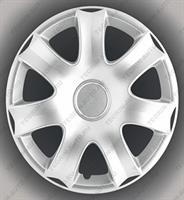 Колпаки колёсные 14 комплект