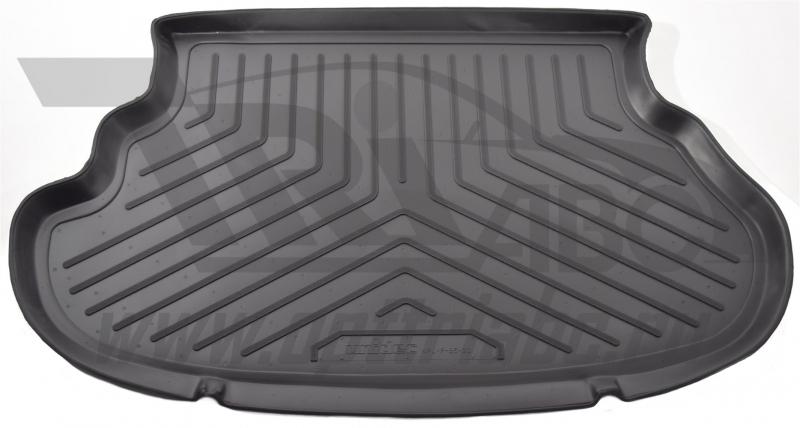 Коврик багажника для Suzuki Liana Хэтчбек (2001-), NPLP8530