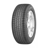 Continental ContiCrossContact Winter 245/70-R16 107T, зимняя
