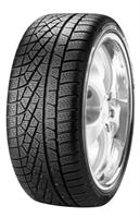 "Шина зимняя ""Winter 240 Sotto Zero Series II MO 255/40R18 99V"""