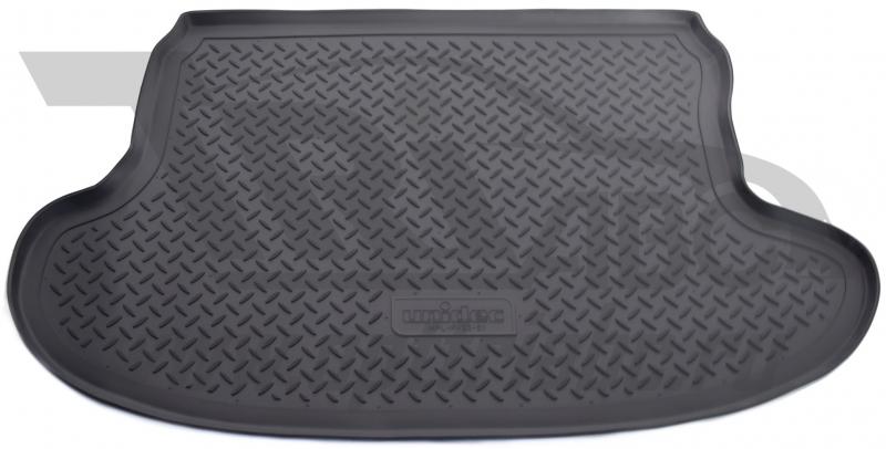 Коврик багажника для Infiniti (Инфинити) FX35/FX37/FX 50 (2008-2012) / QX70, NPLP3351