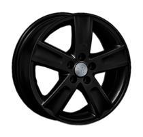 Колесный диск Ls Replica SZ44 6.5x16/5x114,3 D66.1 ET45 черный матовый цвет (MB)