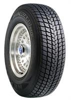 "Шина зимняя ""WinGuard SUV 225/60R17 102H"""