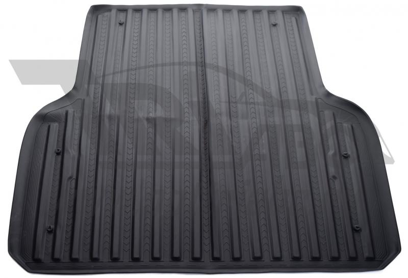 Коврик багажника для Mitsubishi L200 (2007-2013), NPLP5930
