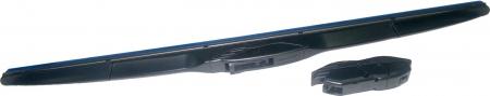 Щетка стеклоочистителя, гибридная, 575 мм, AVALANCHE, AWH231