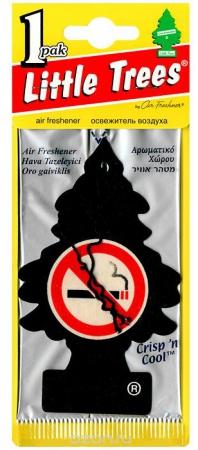 """Ароматизатор """"Елочка Не курить!"""" США  17037"""