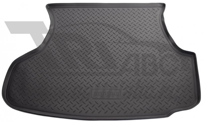 Коврик багажника для ВАЗ-2115, NPLP9415