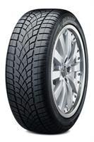 "Шина зимняя ""SP Winter Sport 3D XL 245/35R19 93W"""