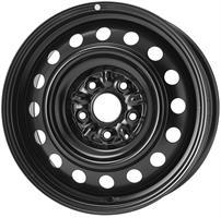 Колесный диск Kfz 6.5x16/5x114,3 D60 ET45 8015