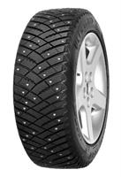 "Шина зимняя шип. ""UltraGrip Ice Arctic XL 195/65R15 95T"""