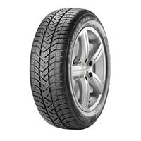 "Шина зимняя ""Winter 190 SnowControl 3 185/65R15 88T"""