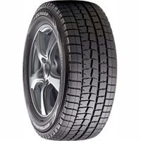 "Шина зимняя ""Winter MAXX WM01 245/45R17 99T"""