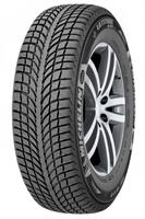 "Шина зимняя ""Latitude Alpin 2 ZP BMW/XL 255/50R19 107V"""