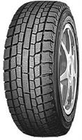 "Шина зимняя ""Ice Guard IG30 245/45R17 95Q"""
