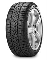 "Шина зимняя ""Winter SottoZero Serie III XL 245/40R17 95V"""