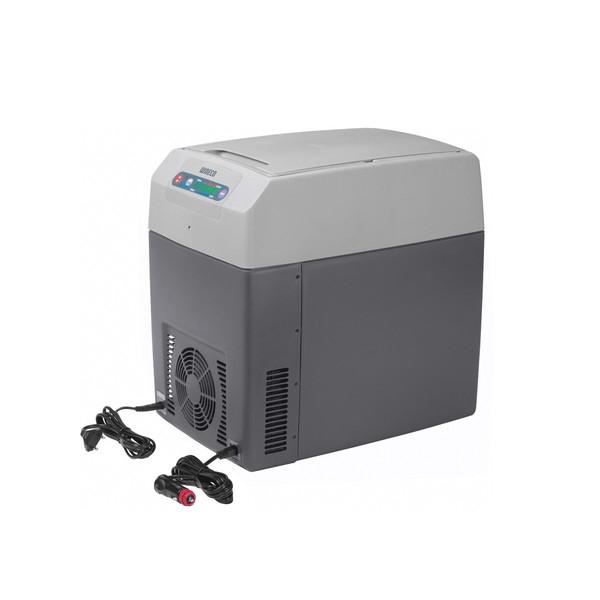 Автохолодильник WAECO TropiCool TC-21FL, 21л, охл./нагр., пит. 12/24/230В, 9105302085