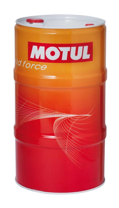 Масло моторное MOTUL 8100 Eco-lite, 5W-30, 208л, 104992