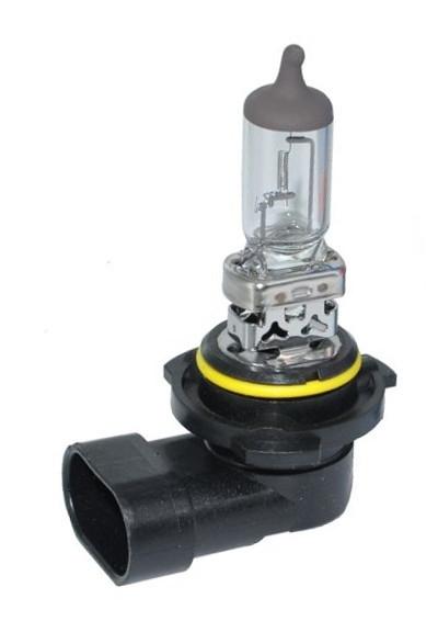 Лампа ORIGINAL LINE, 12 В, 51 Вт, HB4, P22d, OSRAM, 9006