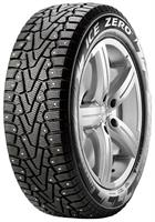 "Шина зимняя шип. ""Winter Ice Zero xl Runflat 225/50R17 98T"""