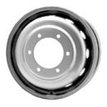 Колесный диск Kfz 5.5x16/6x200 D142.1 ET110 8733