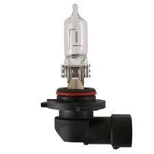 Лампа NARVA, 12 В, 60 Вт, P20d, 48005