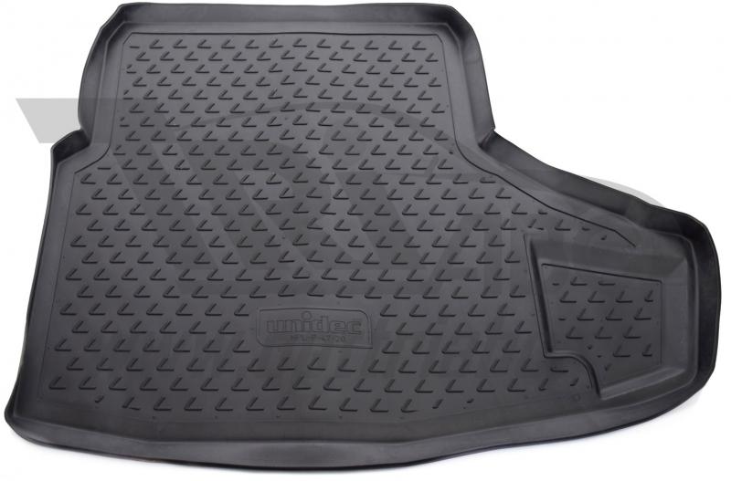 Коврик багажника для Lexus IS (2005-), NPLP4720