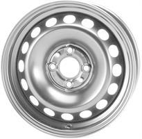 Колесный диск Kfz 5.5x14/4x98 D58 ET44 6805