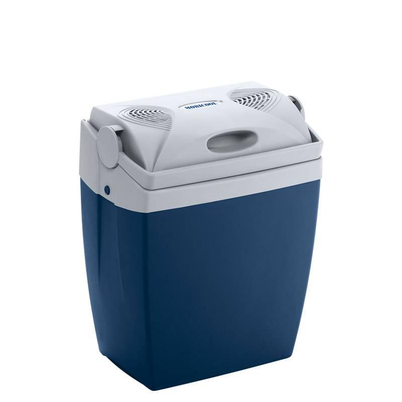Автохолодильник MOBICOOL U15 DC, 14л, охл., пит. 12В, 9105302905