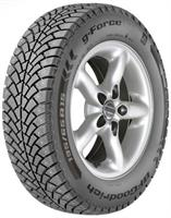 "Шина зимняя шип. ""G-Force Stud XL 215/60R16 99Q"""